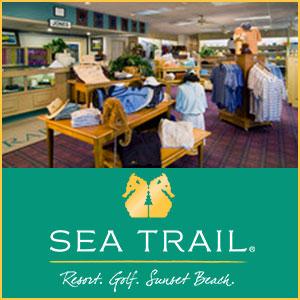 Sea-Trail-Pro-Shop