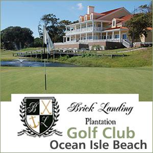 Brick-Landing-Golf-Club