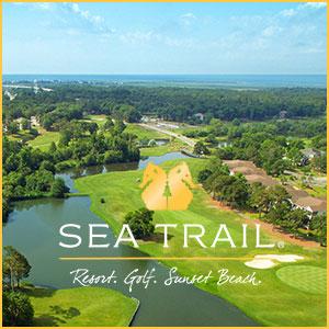 Sea-Trail-Golf-Resort-Sunset-Beach-NC
