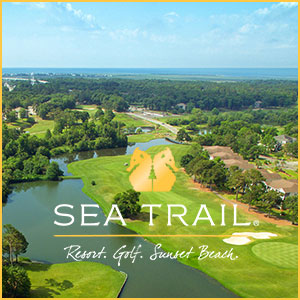 Sea-Trail-Golf-Resort-Sunset-Beach-NC
