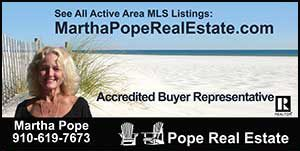 Pope-Real-Estate-Ad